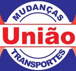 Mudanças União Transportes Logo